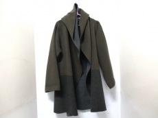 VINCE(ヴィンス)のコート