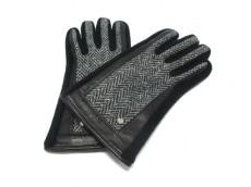 MACKINTOSH PHILOSOPHY(マッキントッシュフィロソフィー)の手袋