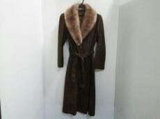 PARTINA(パルティーナ)のコート