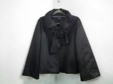 M'S GRACY(エムズグレイシー)のダウンジャケット