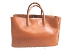 enrecre(アンレクレ)のトートバッグ