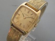 JUVENIA(ジュベニア)の腕時計