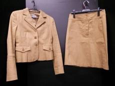 STRENESSE BLUE(ストラネスブルー)のスカートスーツ