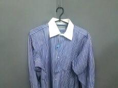 Turnbull & Asser(ターンブル&アッサー)のシャツ