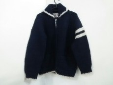 Kanata(カナタ)のコート
