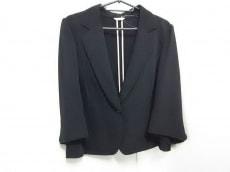 Rose Tiara(ローズティアラ)のジャケット