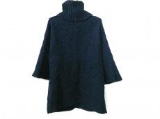 Thierry Colson(ティエリーコルソン)のセーター