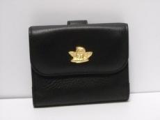 comtesse(コンテス)のWホック財布