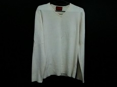 GAULTIERHOMMEobjet(ゴルチエオム オブジェ)のセーター