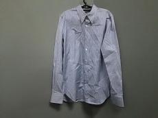 RobertoCavalli(ロベルトカヴァリ)のシャツ