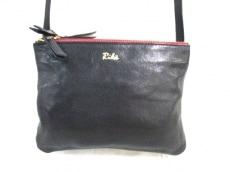 RIKA(リカ)のショルダーバッグ