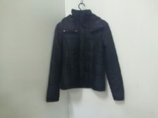 PAPILLONNER(パピヨネ)のダウンジャケット