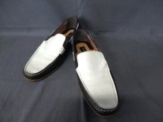 Madras MODELLO(マドラス)のその他靴
