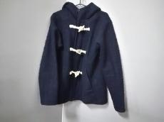 BEAUTY&YOUTH UNITEDARROWS(ビューティアンドユース ユナイテッドアローズ)のコート