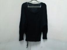 KMRii(ケムリ)のセーター