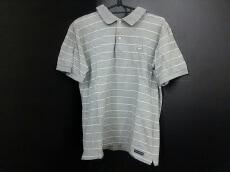Keith Haring(キースへリング)のポロシャツ