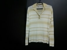 SalvatoreFerragamo(サルバトーレフェラガモ)のポロシャツ