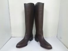 ESCARLATA(エスカラータ)のブーツ