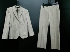 NeilBarrett(ニールバレット)のレディースパンツスーツ