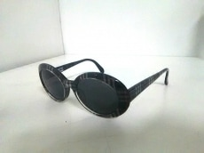 Burberry Blue Label(バーバリーブルーレーベル)のサングラス
