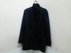 INEDHOMME(イネドオム)のコート