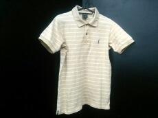 A Vontade(ア ボンタージュ)のポロシャツ