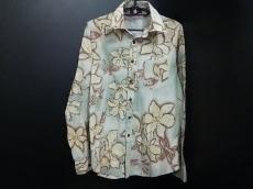 Pallas Palace 十日(パラスパレス トオカ)のシャツ