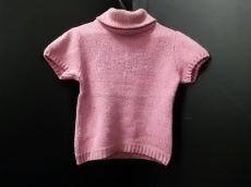 FENDI jeans(フェンディ)のセーター