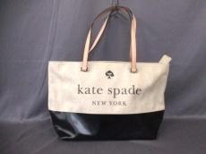Kate spade(ケイトスペード)のショルダーバッグ