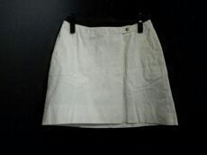 J.LINDEBERG(ジェイリンドバーグ)のスカート