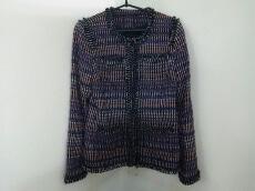 RACHEL ZOE(レイチェルゾー)のジャケット