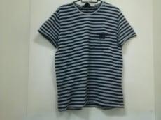 BENDAVIS(ベンデイビス)のTシャツ