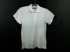 COMMEdesGARCONS COMMEdesGARCONS(コムデギャルソン コムデギャルソン)のポロシャツ