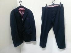 MARNI(マルニ)のメンズスーツ