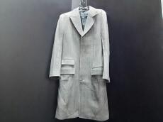 RYKIEL HOMME(リキエルオム)のコート