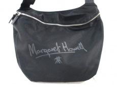 MargaretHowell(マーガレットハウエル)のショルダーバッグ