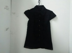 Riccimie NEW YORK(リッチミーニューヨーク)のシャツブラウス