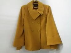 anySiS(エニシス)のコート