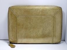 JACQUES LE CORRE(ジャックルコー)の長財布