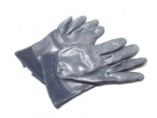 Burberry's(バーバリーズ)の手袋