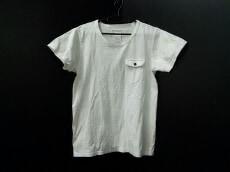 EEL Products(イール)のTシャツ