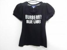 Burberry Blue Label(バーバリーブルーレーベル)のカットソー