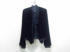 RalphLauren collection PURPLE LABEL(ラルフローレンコレクション パープルレーベル)のジャケット