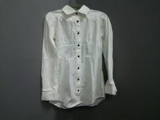 CHERRY ANN(チェリーアン)のシャツブラウス