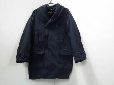 COMOLI(コモリ)のコート
