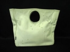 CIMABUE(チマブエ)のハンドバッグ