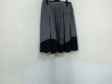 Pallas Palace 十日(パラスパレス トオカ)のスカート