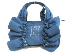 HELOYSE(エロイーズ)のハンドバッグ