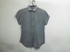 Dior HOMME(ディオールオム)のシャツブラウス
