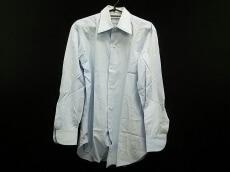 Sartoria Attolini(サルトリアアットリーニ)のシャツ